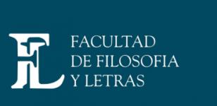 Logo de Campus Facultad de Filosofía y Letras - UNT